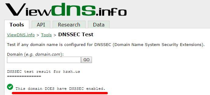dnssec6